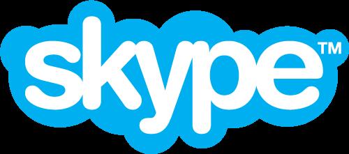 Skype:Viettechco.vn